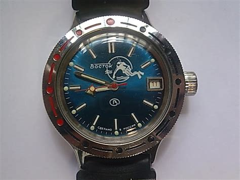 vostok dive watches for sale singapore only blockheader s view