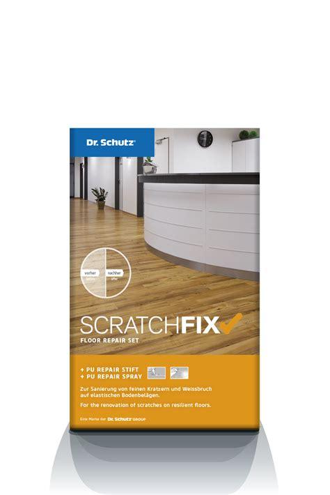 fliesen discount fliesen discount dr schutz scratchfix pu repair set auch