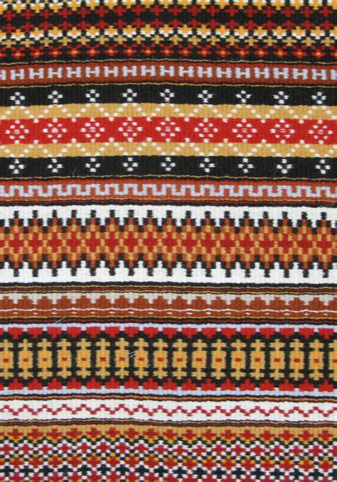 norwegian pattern name scandinavian weaving scandinavian boundweave timeless