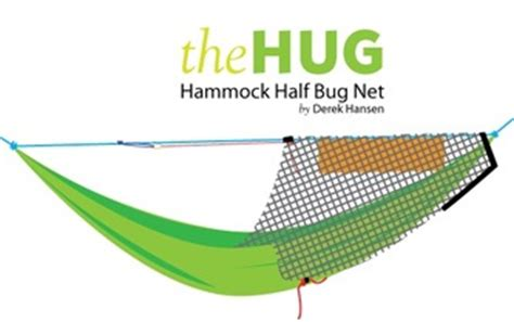 Diy Bug Net Hammock new hanger hammock kit