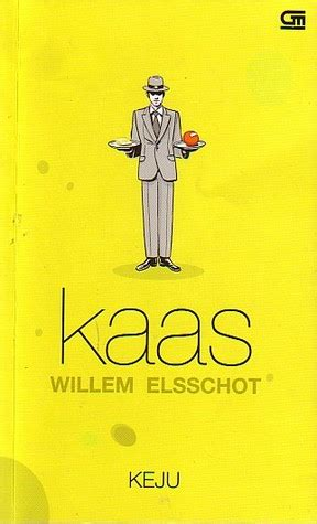 Kaas Keju kaas by willem elsschot reviews discussion bookclubs