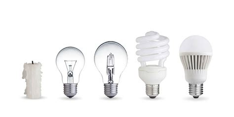 which is the best light bulb that looks like a flame phasing out of traditional incandescent light bulbs the lightbulb co