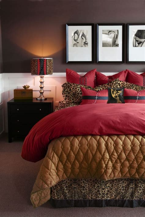 leopard room ideas best 25 leopard bedroom ideas on pinterest leopard