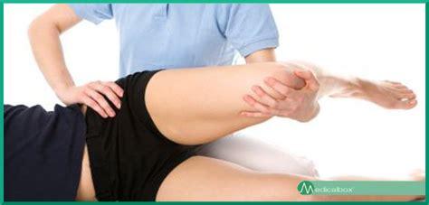dolore interno coscia inguine dolore interno coscia pubalgia rimedi ed esercizi