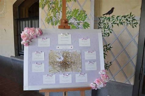 tabellone tavoli matrimonio tableau di matrimonio idee originali foto matrimonio