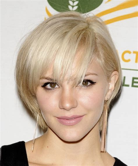 upload picture and place hairstyle over it short hairstyles for women over 30