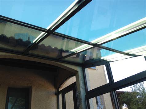 store electrique interieur 587 v 233 randa technal toiture vitr 233 e nimes 30 bagnols sur c 232 ze