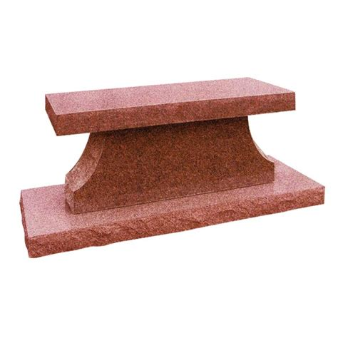 marble memorial benches marble memorial benches 28 images granite top kitchen tables images 11 embassy