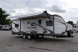 forest river travel trailer floor plans forest river rv wildwood 2016 car release date