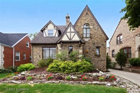 houses for sale in illinois 9 tudor houses for sale real estate 101 trulia blog