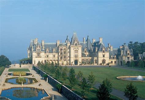 biltmore house asheville nc biltmore estate asheville nc greenville sc pinterest