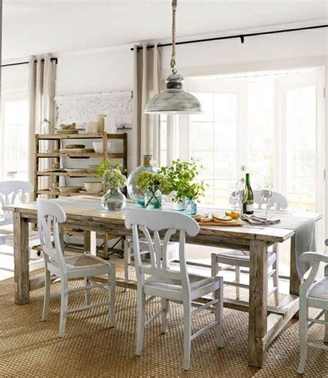landhaus küchenmöbel günstig wei 223 k 252 che landhaus
