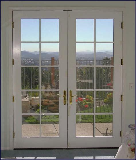 white doors exterior white wooden exterior doors for your prestigious