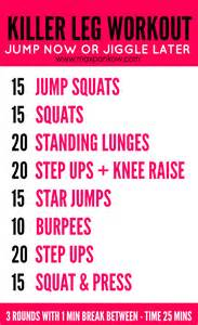 at home leg workouts at home workouts max pankow