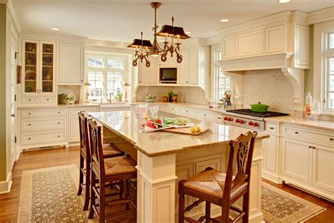 beautiful white cloud granite kitchen traditional with