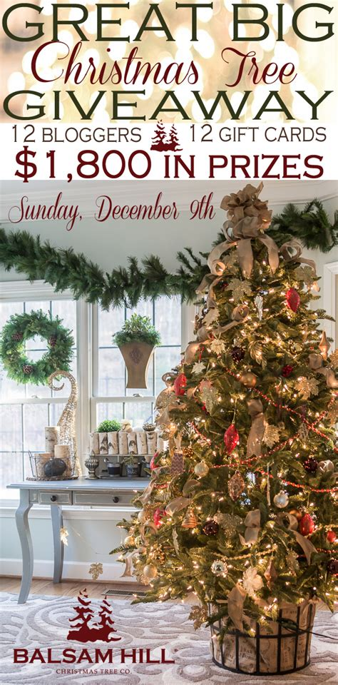 12 creative christmas tree ideas 1800 balsam hill