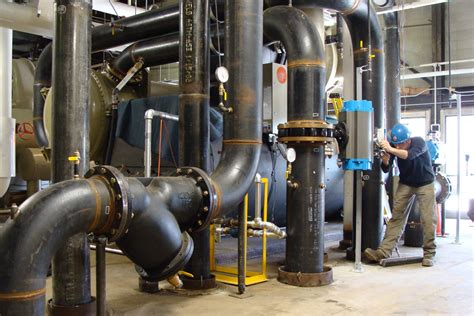 Plumbing And Piping by Piping Plumbing Mig Tig Welding Trade Industrial Inc