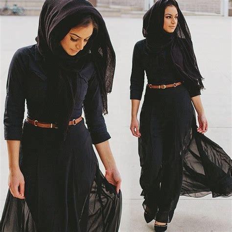 Fadya Maxy honeyfordays hijabi hijabee muslimah