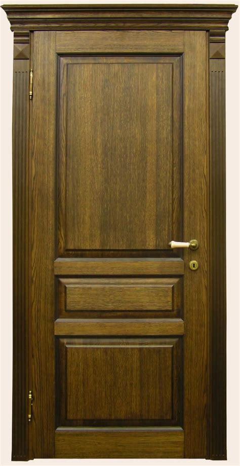 Interior Doors Solid Wood Solid Wood Pocket Interior Door