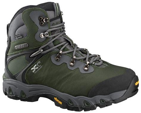 Daftar Sepatu Hiking Adidas hi tec cascadia event wpi s hiking boots hiking boots mens outdoor footwear outdoor