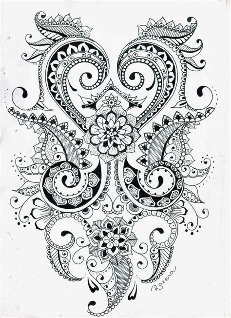 black and white henna pattern black and white henna designs makedes com