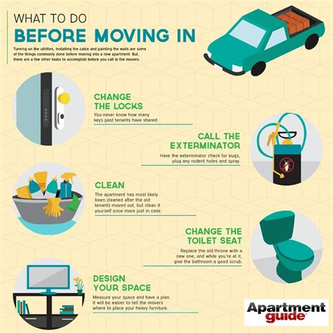 things to buy for an apartment 25 best ideas about moving out checklist on pinterest