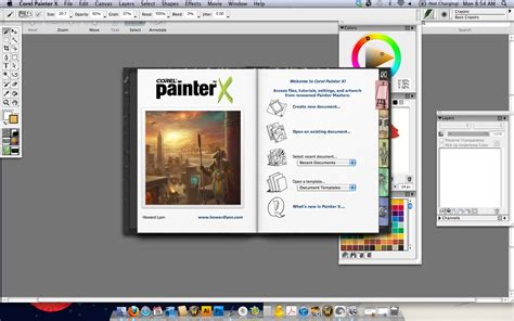 corel draw x4 dr14t22 fkth7sj kn3cthp 5bed2vw activation code corel painter 10 with serial verbaraher s blog