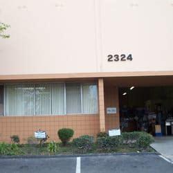 Plumbing Supply Thousand Oaks conejo valley plumbing supply building supplies