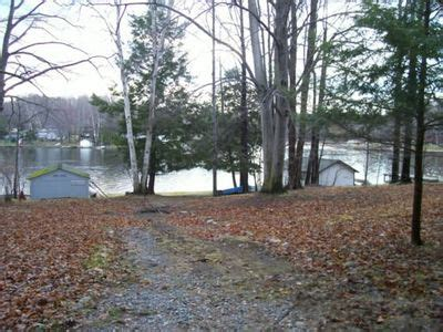 hamlin lake cottage rentals lake cottage with hamlin lake access vrbo