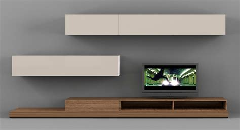 Modern Tv Wall Unit by Decorations Diy Home Decor Ideas Tv Wall Units Design