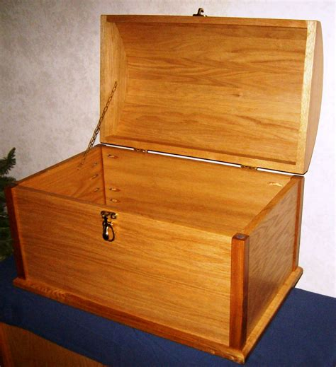 woodworking plan  wooden octagon garbage box plans
