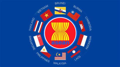 FAST FACTS: ASEAN