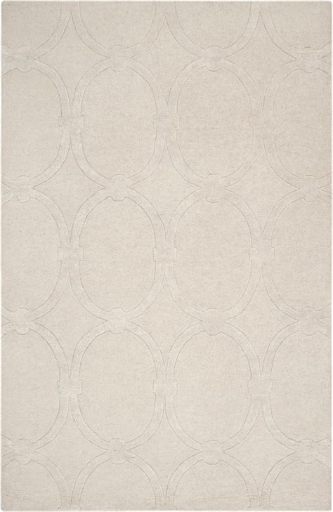 Candice Olson For Surya Modern Classics Can 1988 Neutral Candice Rugs Modern Classics