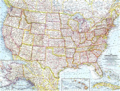 united states america map maps of united states of america roundtripticket me