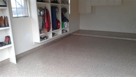 garage bathroom best garage floor coating astound dallas epoxy bathroom
