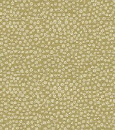 stickable wallpaper minerals vinyl wallpaper a fabric backed shagreen vinyl