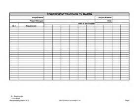 requirements traceability matrix template requirements traceability matrix hashdoc