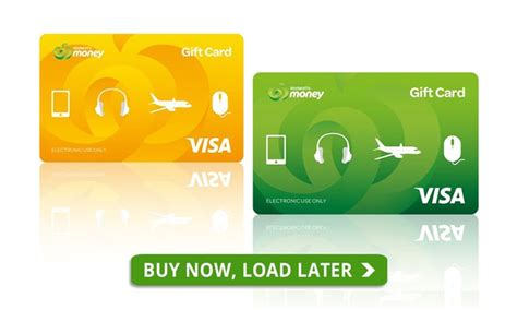 Woolworths Gift Card Promo Code - woolworths money visa prepaid gift cards groupon