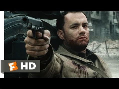 film perang terbaru com download game perang tom hank gameonlineflash com