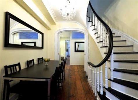 affittare un appartamento a new york appartamenti in affitto a new york city per vacanza o