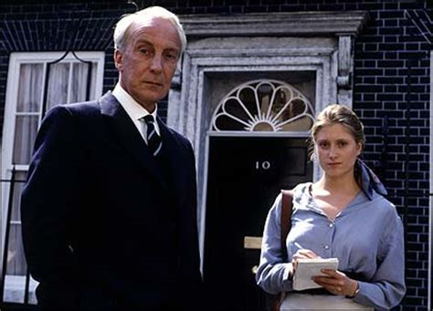 british house of cards bbc news in pictures life in pictures ian richardson