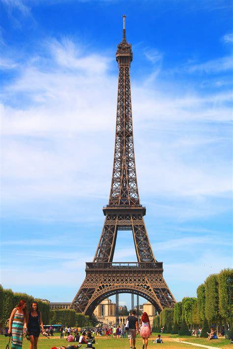 imagenes abstractas de la torre eifel torre eiffel imagenes imagui