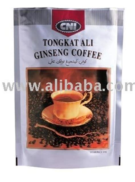 Ginseng Malaysia gano excel coffee ginseng tongkat ali products malaysia