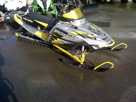 sled for sale list of polaris snowmobiles for sale sled finds motorcycle review and galleries