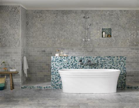 vasca moderna albert vasca da bagno warndon tradizione