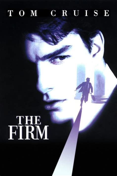 film tom cruise sub indo the firm movie review film summary 1993 roger ebert