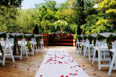Wedding Venues In Virginia by Virginia Wedding Venues Mountain Weddings At Golden