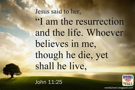 verses for resurrection bible quotes quotesgram