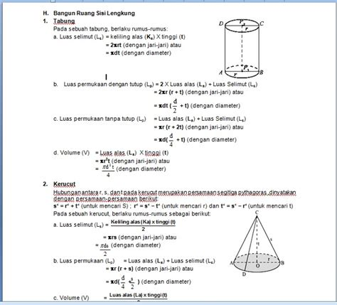 Latihan Matematika Nalaria Realistik Tingkat Sd Edisi 1 jawaban soal matematika un soal un dan kunci jawaban matematika sd 2012 2013 bank soal