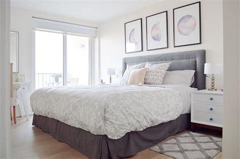 ideas decoracion dormitorio nordico decoraci 243 n de una sala de tv y dormitorio estilo escandinavo
